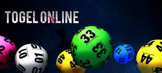 Domino QQ online gunungpoker.com situs judi poker online terbesar di indonesia